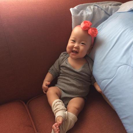 1歳前後の赤ちゃんの脳と心の育て方 (60分)