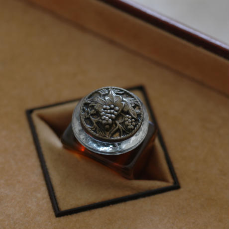 ring F【size:18.5~19】
