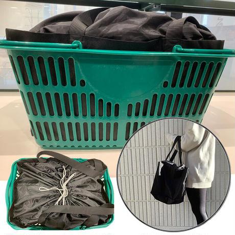 エコバッグ レジバッグ レジカゴバッグ マザーズバッグ マイバッグ 大容量トートバッグ