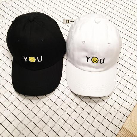 帽子 キャップ レディース キャップ CP 男女兼用 キャップ CAP 帽子