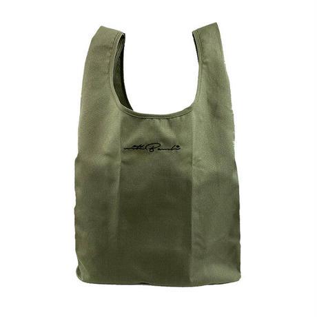 エコバッグ マチ付き マチ広め コンビニ エコバック マザーズバッグ マイバッグ 大容量 軽量 折り畳み おしゃれ