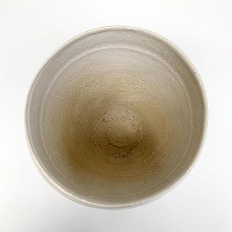 Munbai pot