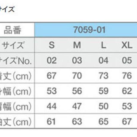 5c0f4a47c3976c50a9c2ee53