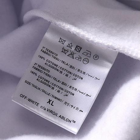 599167e4ed05e657f90011ae