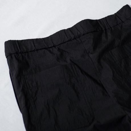 LOOM EASY PANTS