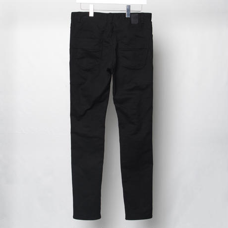 "SKINNY PANTS ""CRUST"""