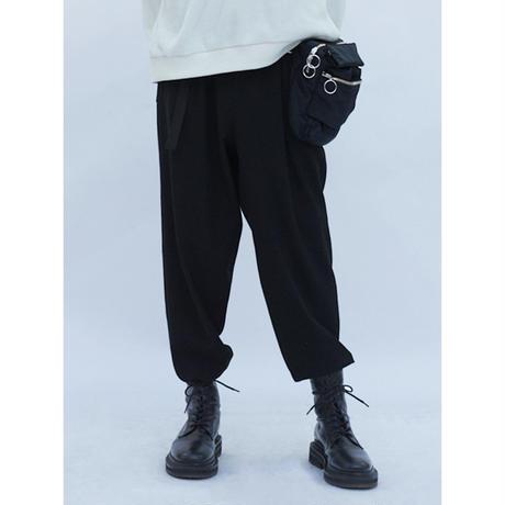 COOK EASY PANTS
