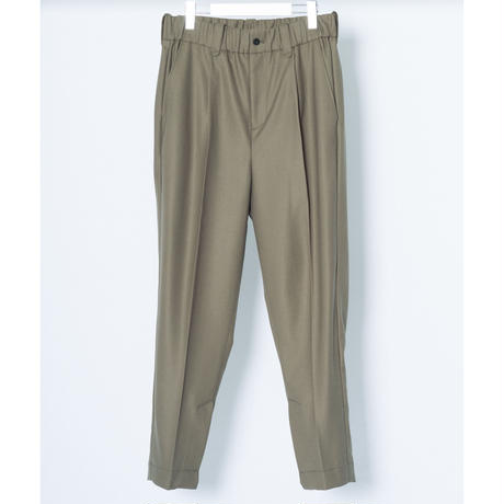 EASY TROUSERS