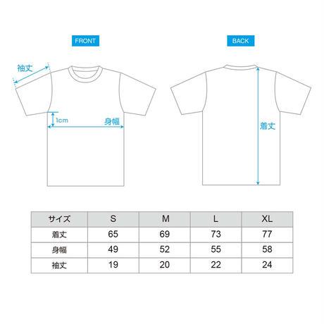1994Tシャツ[ブルー]