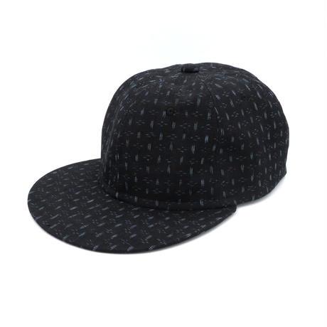MIYAKOJOFU CAP:19023