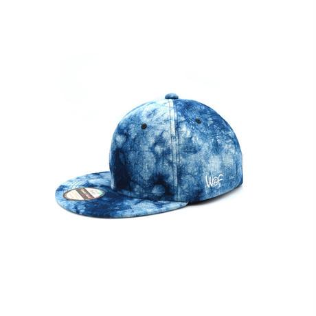 AWA I ZOME SHIJIRA CAP