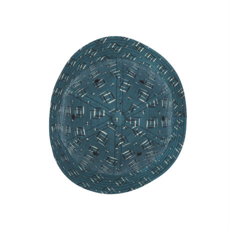 KIMONOHAT(S-M):209071