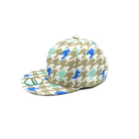 FUJIYAMA ORI CAP:2105313
