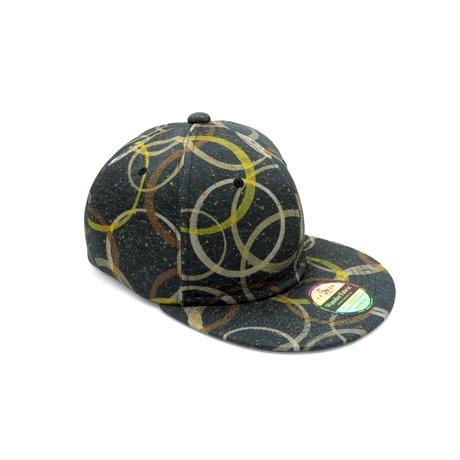 KIMONO CAP:208171