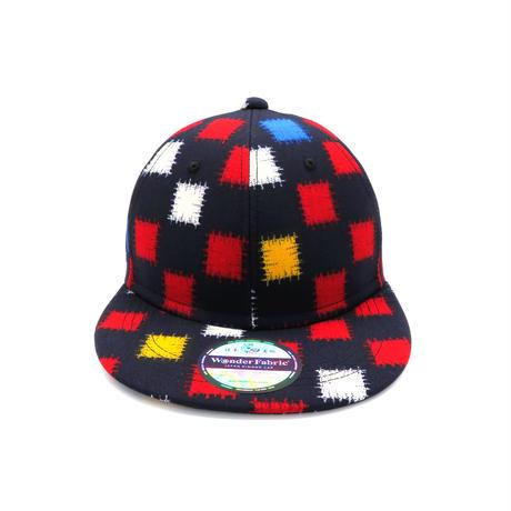 KIDS  KIMONO CAP :2004022