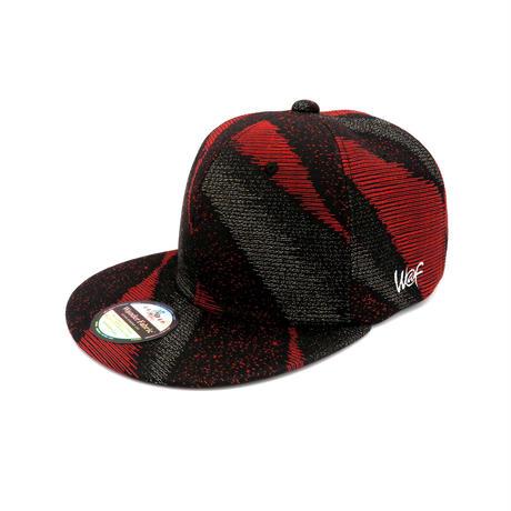 KIMONO CAP:1908271