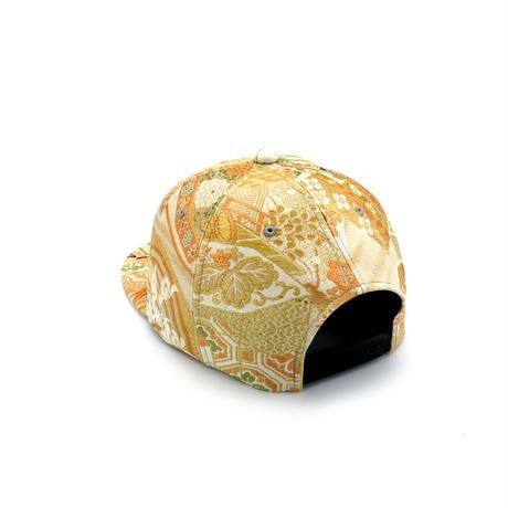 KIMONO OBI CAP:20721