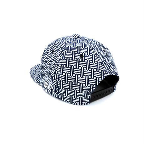 YUKATA CAP:20715
