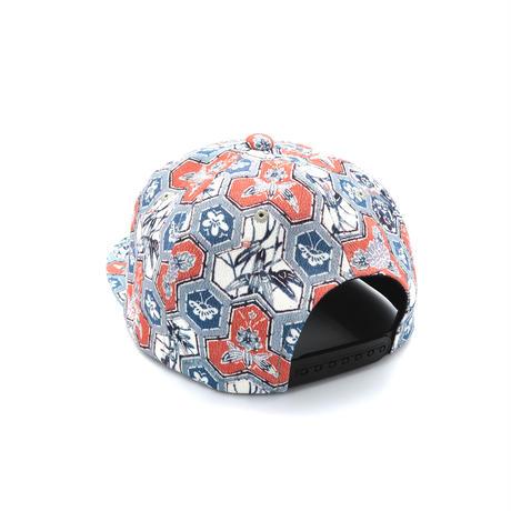 KIMONO CAP:20320