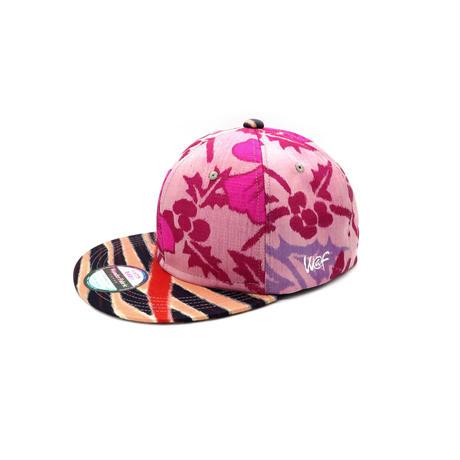 KIMONO CAP-ML-:210604
