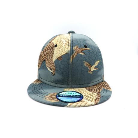 OLD K CAP-XL-:201116