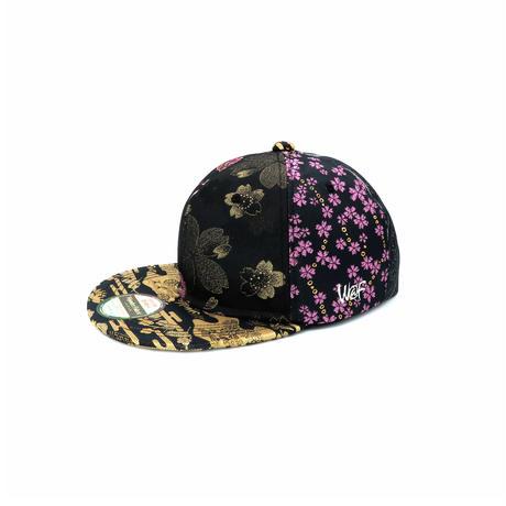 PREMIUM MIX CAP