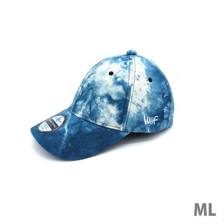 I ZOME CAP:BENTTYPE