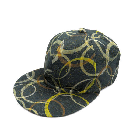KIMONO CAP:19005