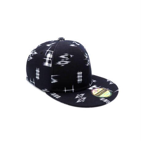 CHICHIBUkASURI CAP:2011101