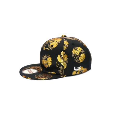 KIRYUORI CAP:08312