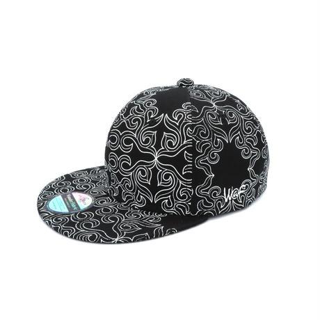 AINU CAP(再販準備中)