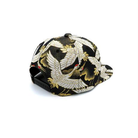 KINRAN CAP:210326