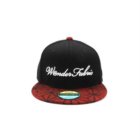 KIMONO&BLACK CAP:062311
