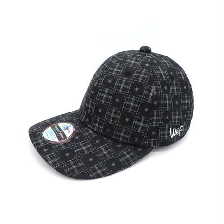 MIYAKOJOFU CAP:190726