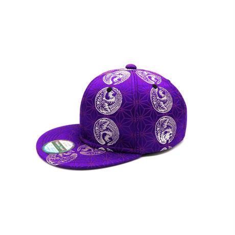 KINRAN CAP-XL-:210602