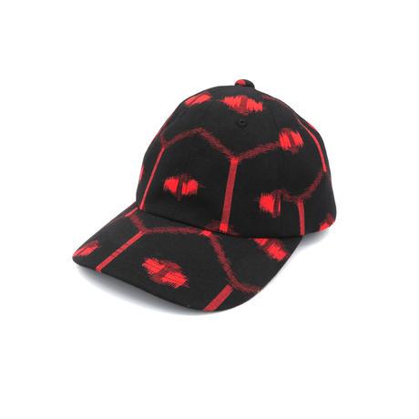 KIMONO CAP:19042