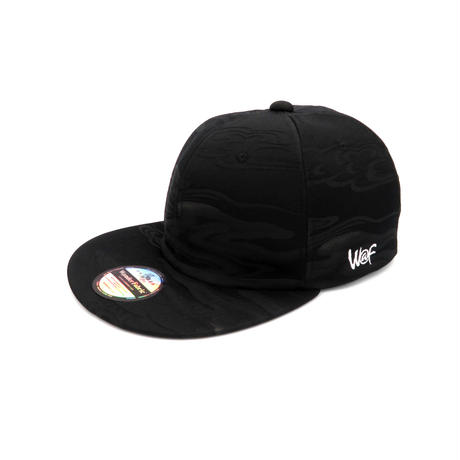 KIMONO OBI CAP:190905