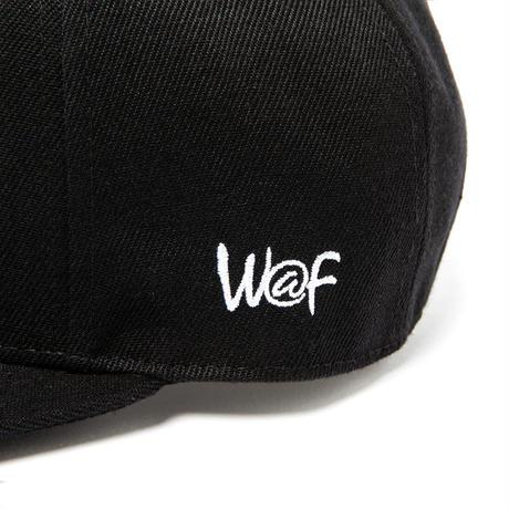 """W@NFABCAP: """"ASTROBOY-HEAD""""BPC03"""