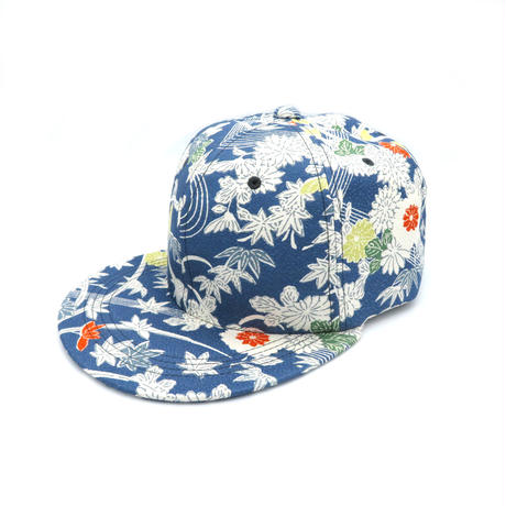 KIMONO CAP:19032