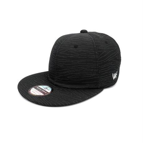 KIMONO OBI CAP:1908805