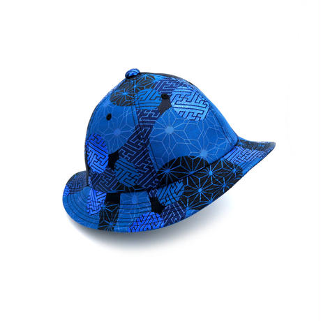 NISHIJINORI HAT(M-L):209083