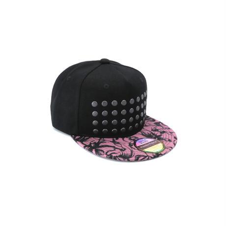 KIMONO&BLACK CAP:07291