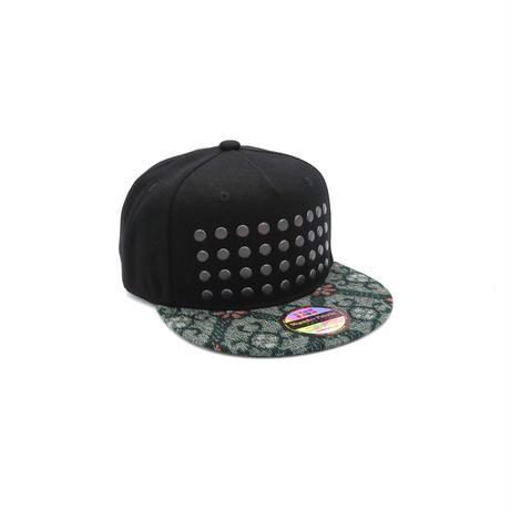 KIMONO&BLACK CAP:07292