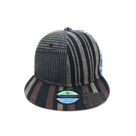 BORO CAP:201142