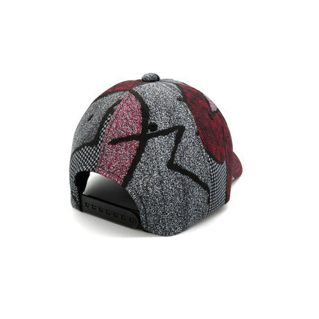 KIMONOCAP-XL-Bent:210319