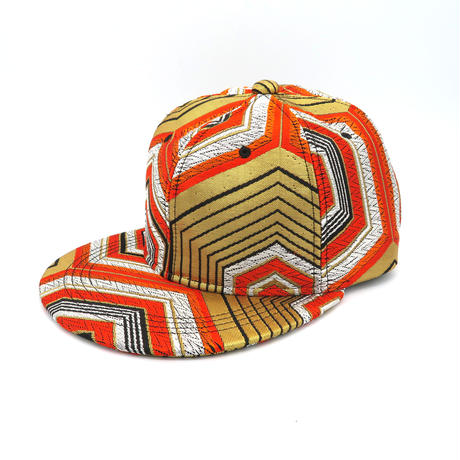 KIMONO OBI CAP:19014