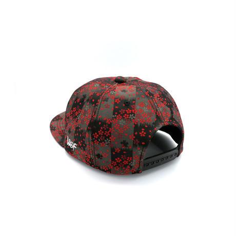 KIRYUORI CAP:2003301