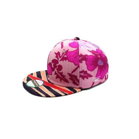 KIMONO CAP-XL-:210604