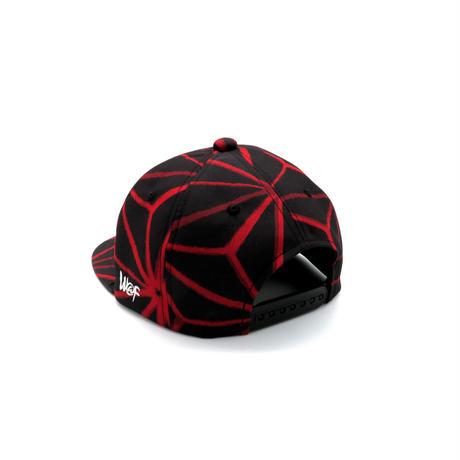 KIDS  KIMONO CAP :2004021