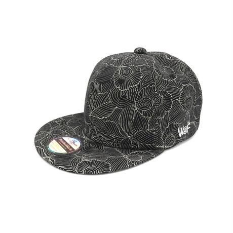 KIMONO CAP:1908272